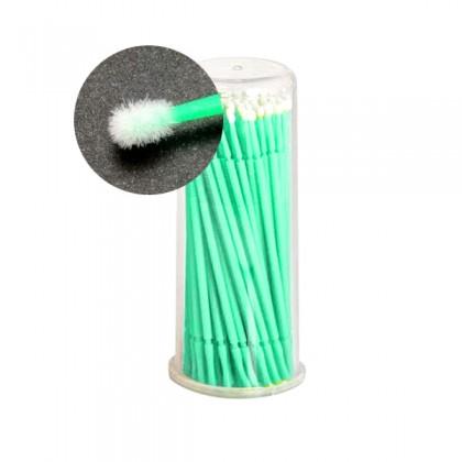 Micro Applicators 100's