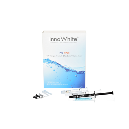Inno-White In-Office System Pro HP35